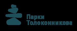 Parki_Tolokonnikova